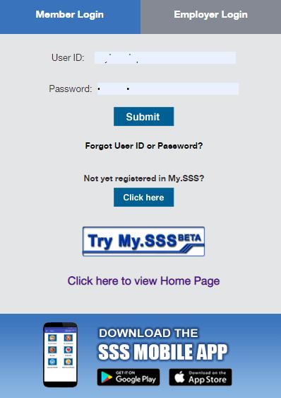 SSS Registration and Procedures5