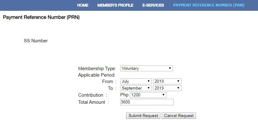 SSS Registration and Procedures8