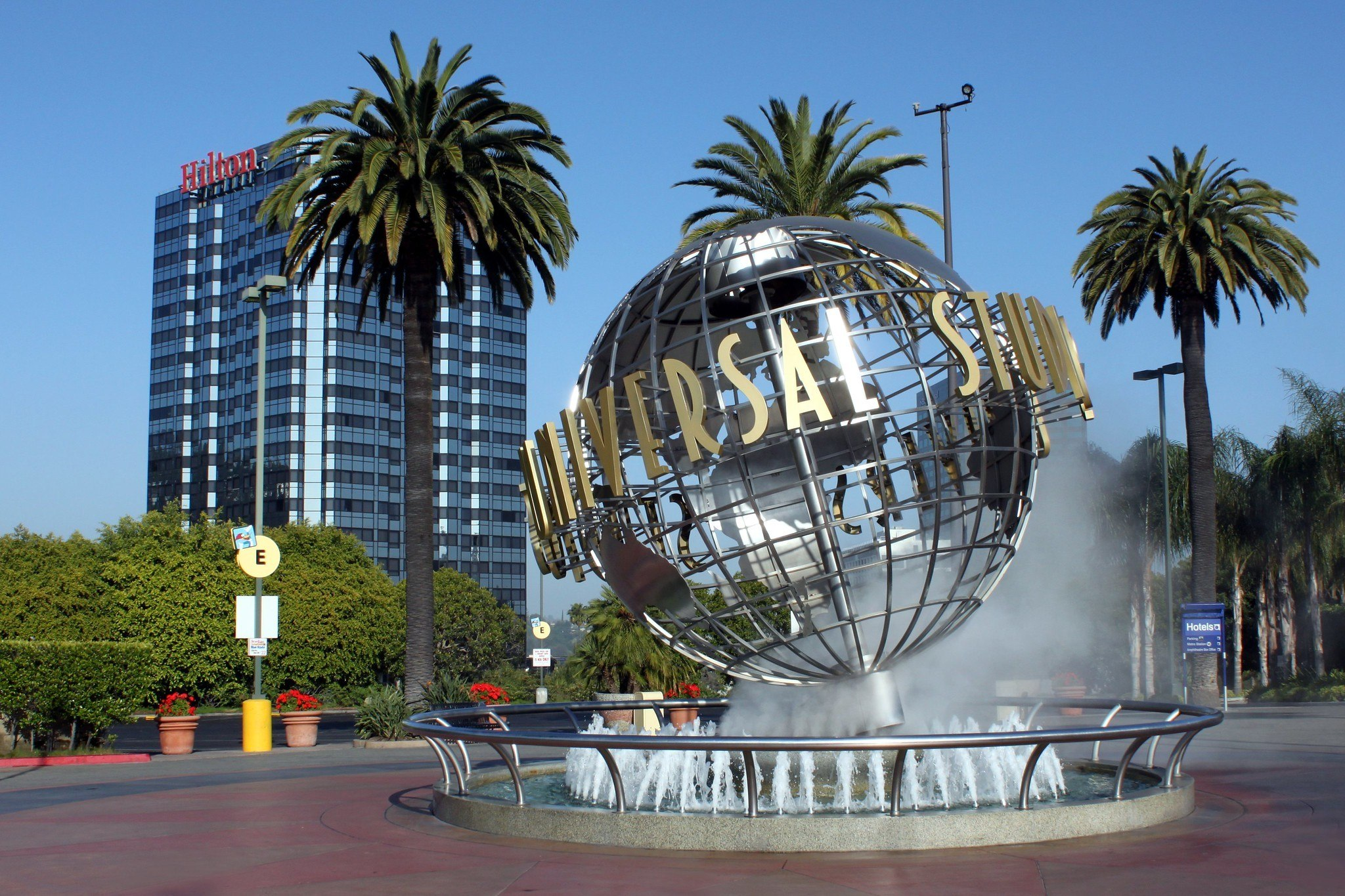 Things To Do in Los Angeles, California