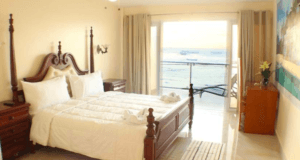 best cheap hotels in puerto Galera Sabang Beach Montani Beach Resort Hotel