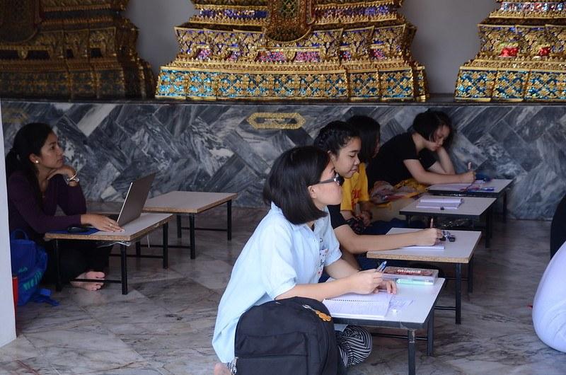 teach english in thailand 2