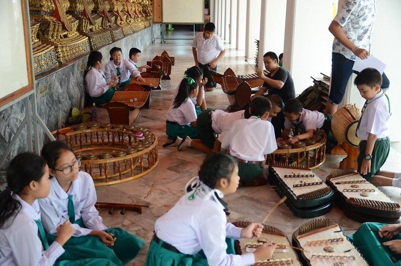 teach english in thailand 3