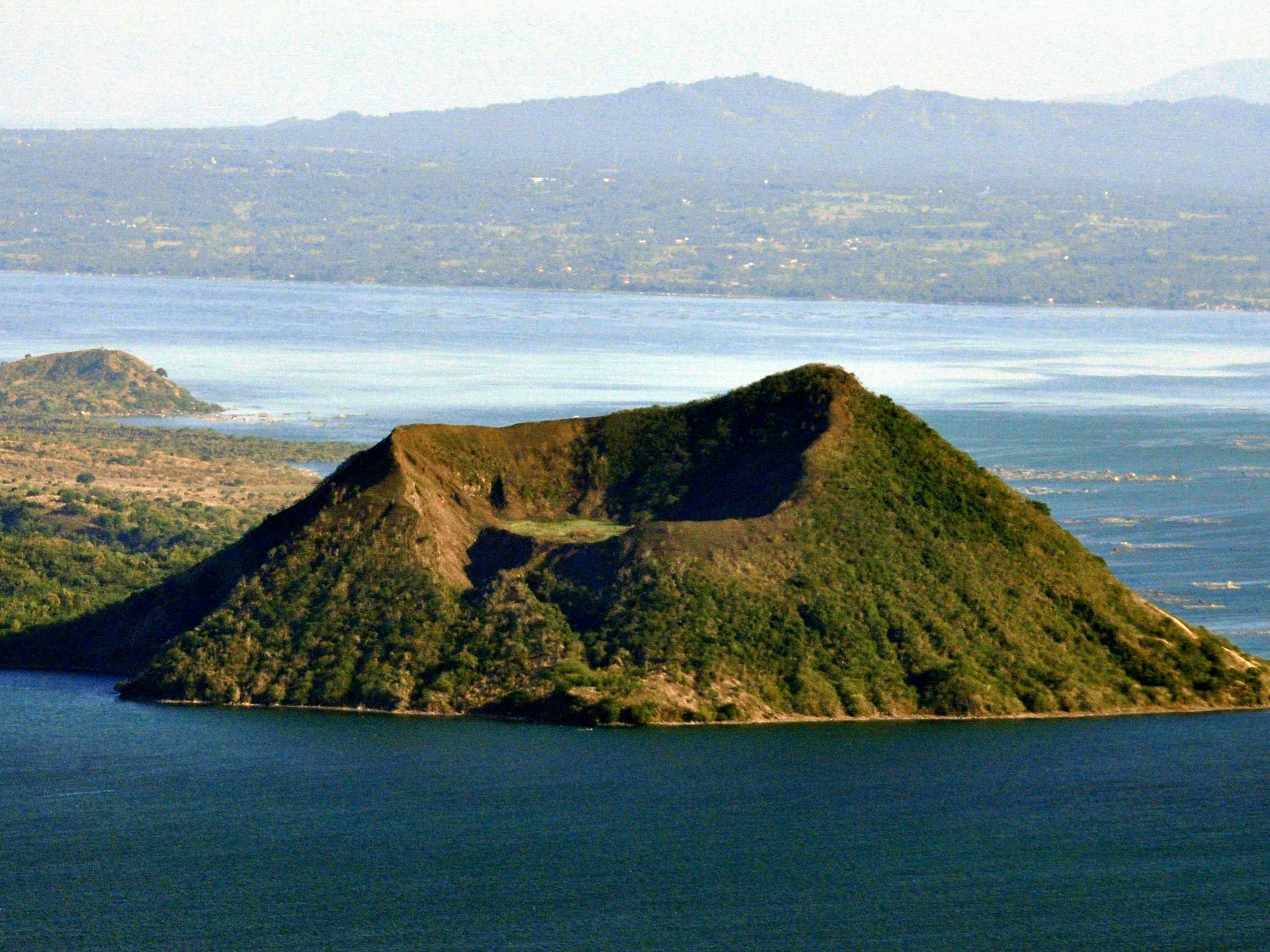 15 Places to visit in Batangas Batangas Tourist Spot