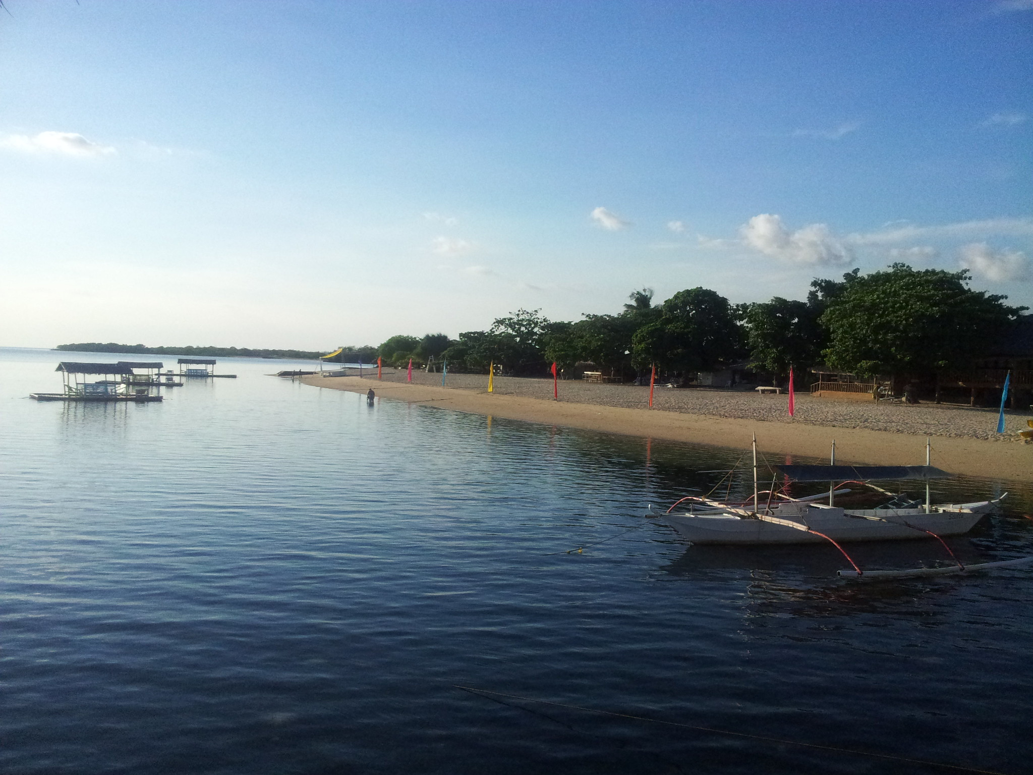 15 Places to visit in Batangas Batangas Tourist Spot10
