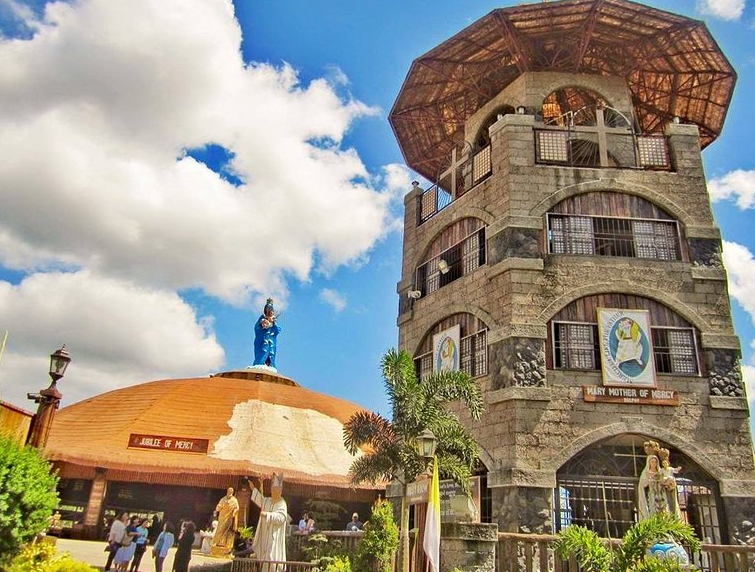 15 Places to visit in Batangas Batangas Tourist Spot11