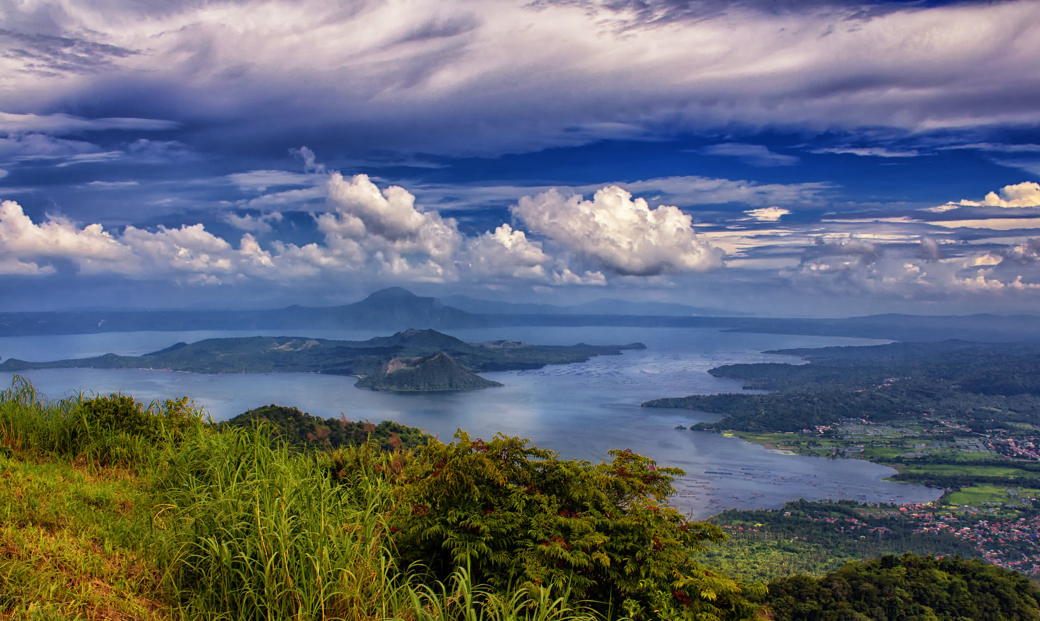 15 Places to visit in Batangas Batangas Tourist Spot13