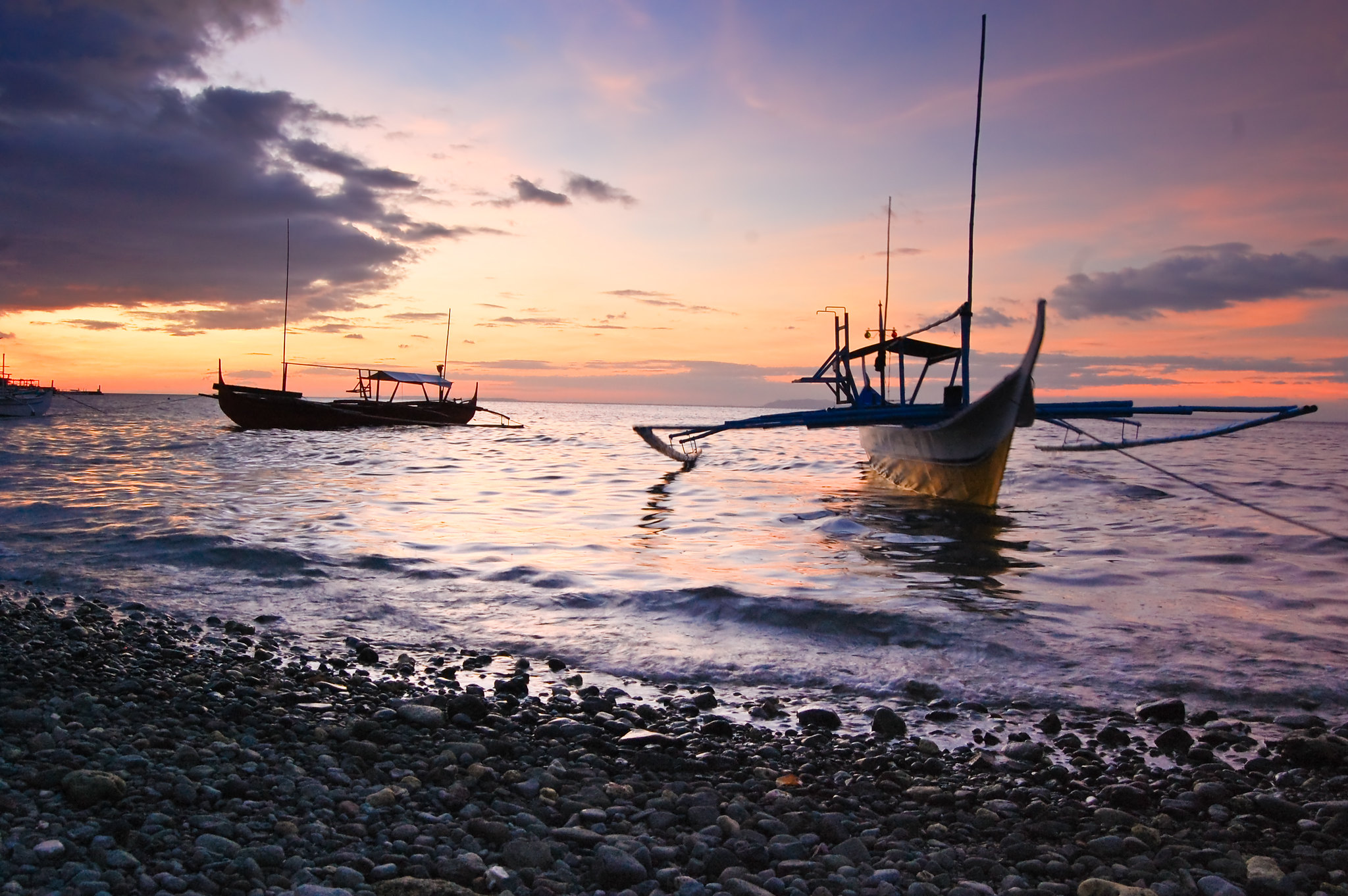 15 Places to visit in Batangas Batangas Tourist Spot3