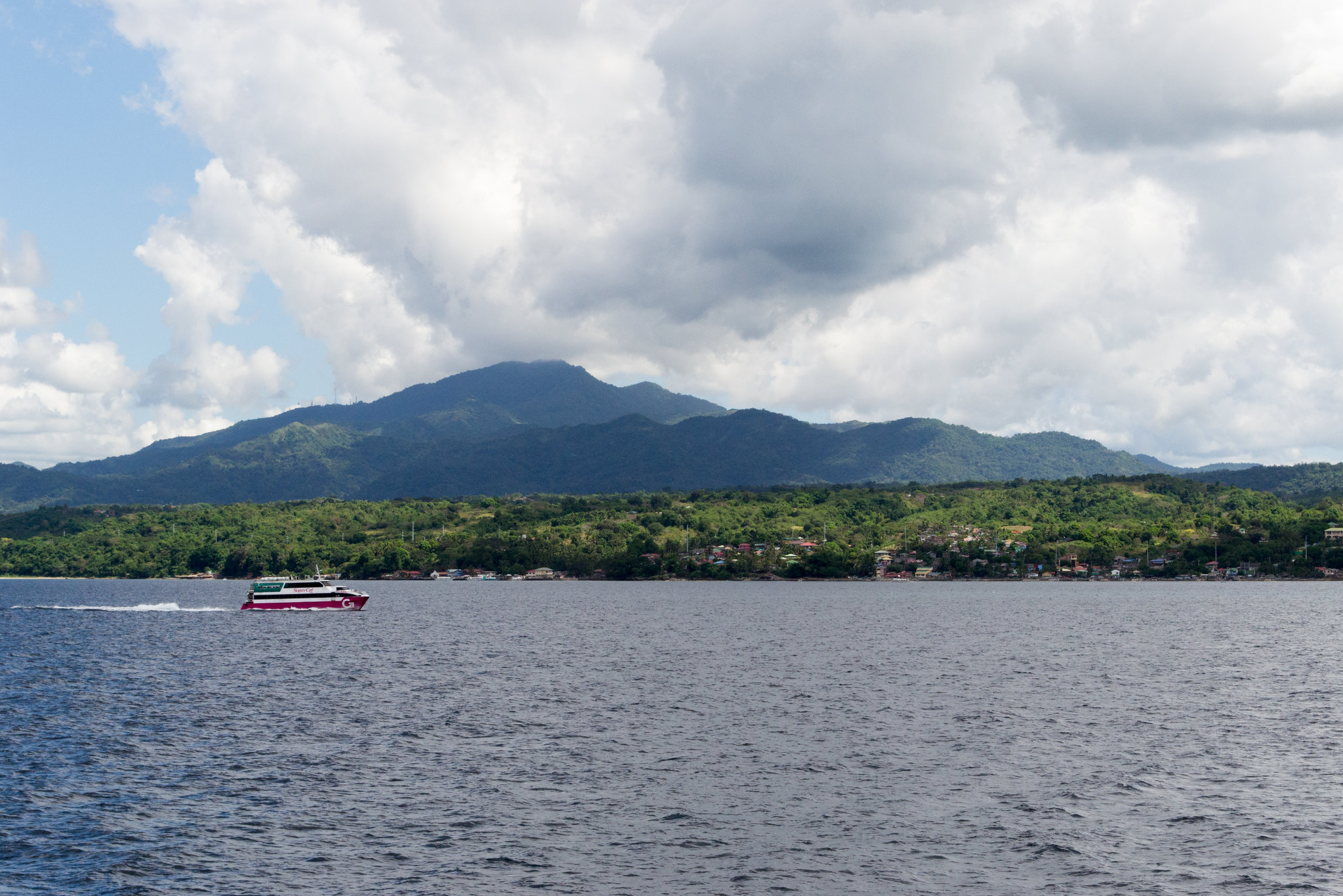 15 Places to visit in Batangas Batangas Tourist Spot7