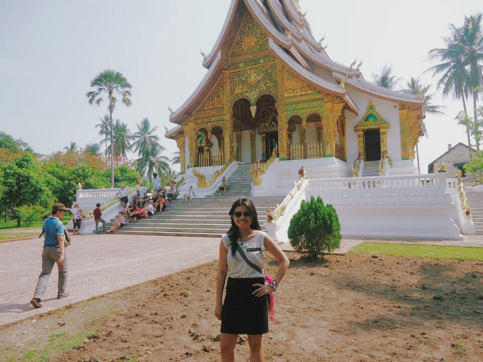 DIY Itinerary in South East Asia
