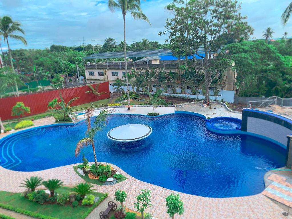 Best Beach Resorts in Cavite Top 10 Cavite Beach Resorts3