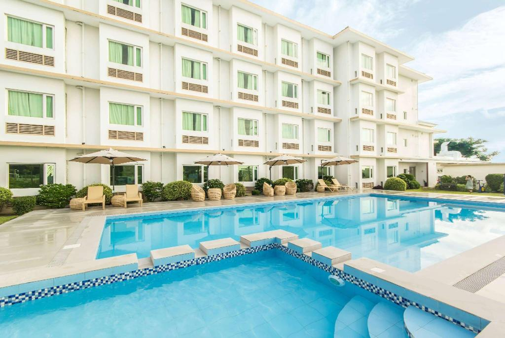 Best Beach Resorts in Cavite Top 10 Cavite Beach Resorts4