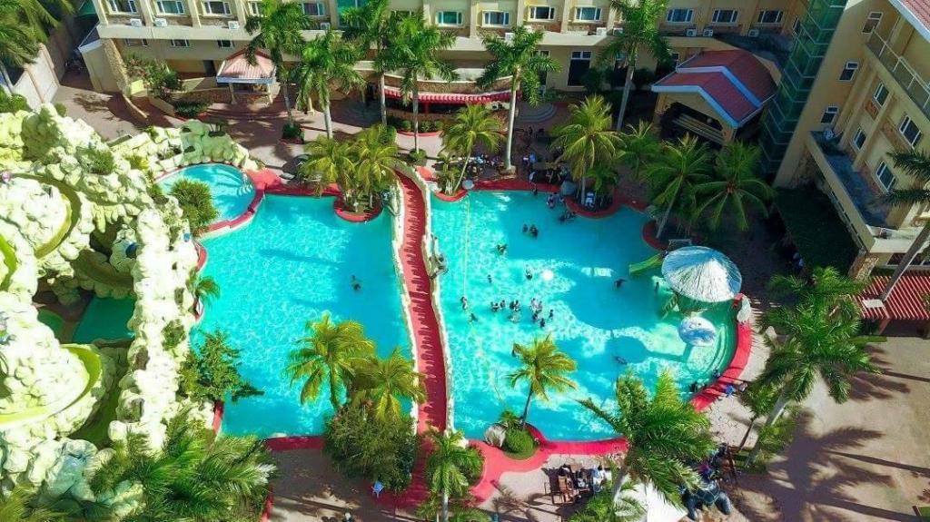 Best Beach Resorts in Cavite Top 10 Cavite Beach Resorts5