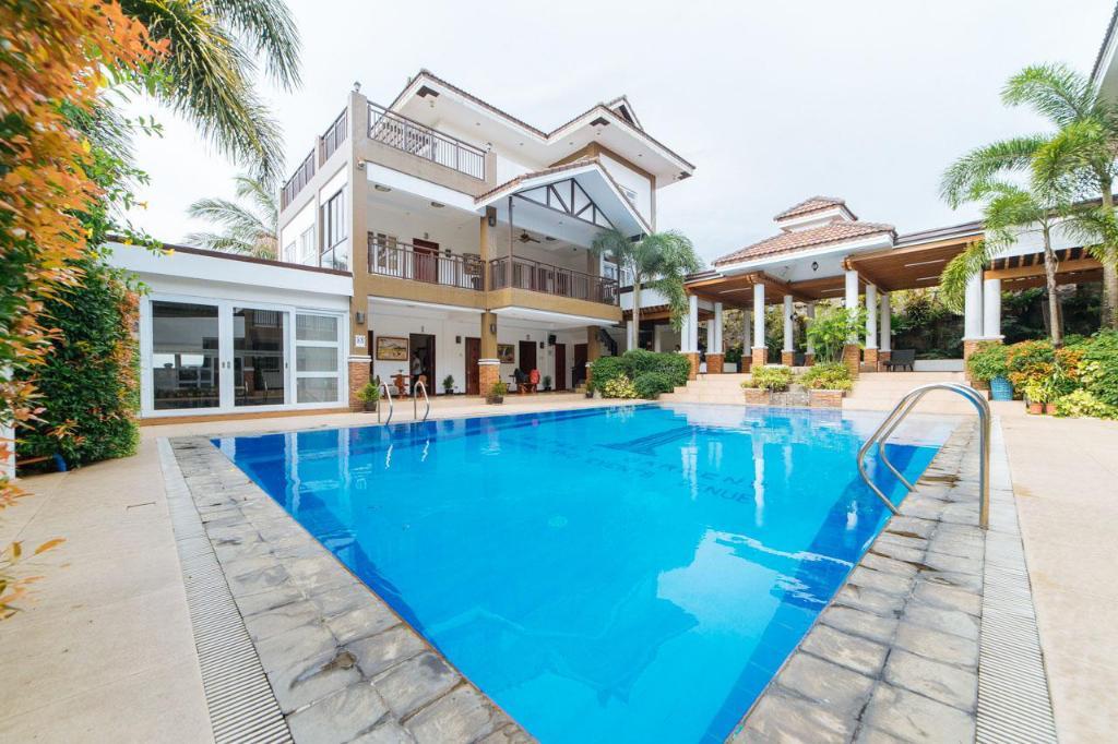Best Beach Resorts in Cavite Top 10 Cavite Beach Resorts