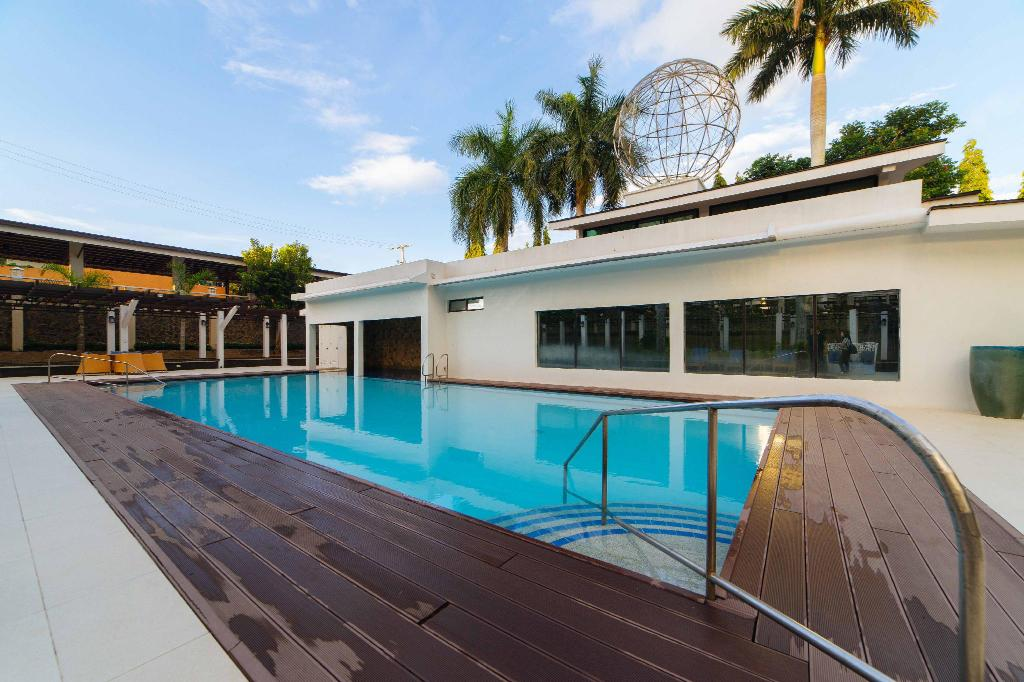 Best Beach Resorts in Cavite - Top 10 Cavite Beach Resorts