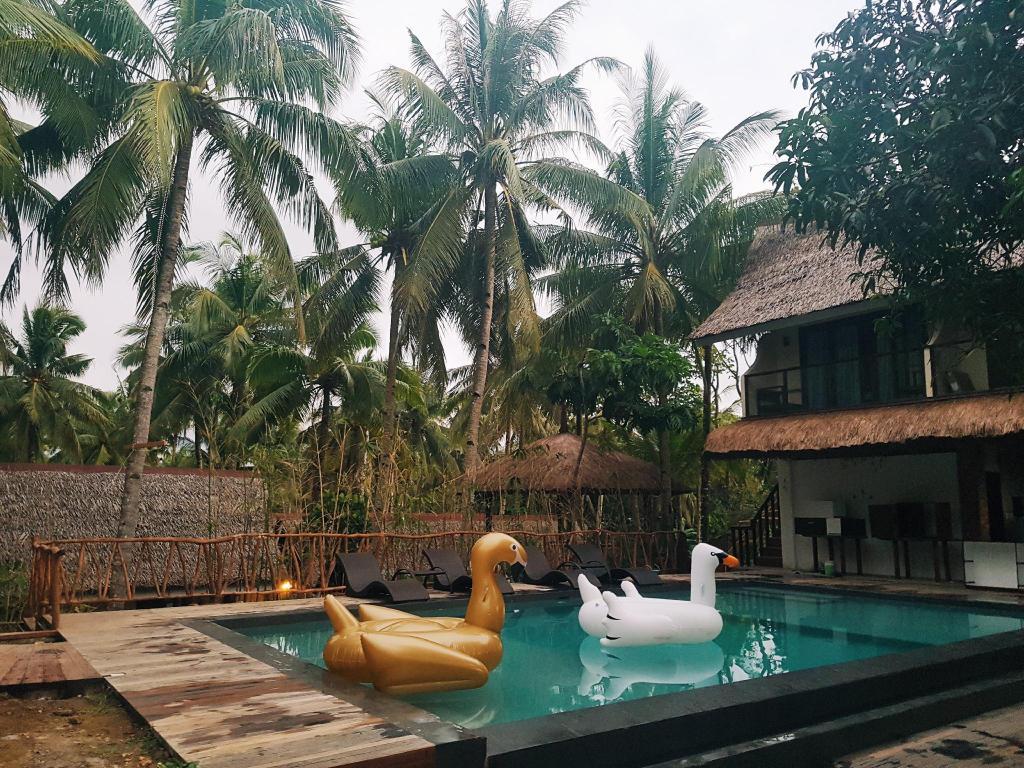 Best Beach Resorts in Siargao, Philippines4
