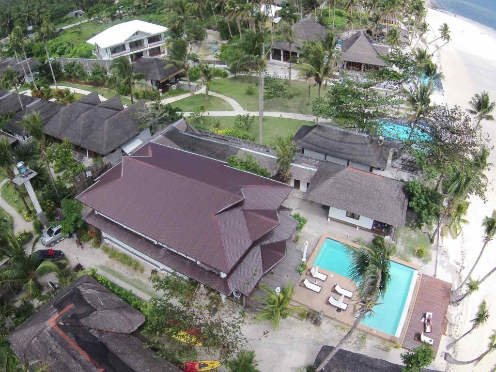 Best Beach Resorts in Siargao, Philippines5