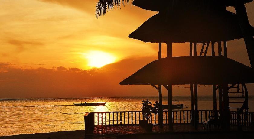 Best Beach Resorts in Siargao, Philippines6