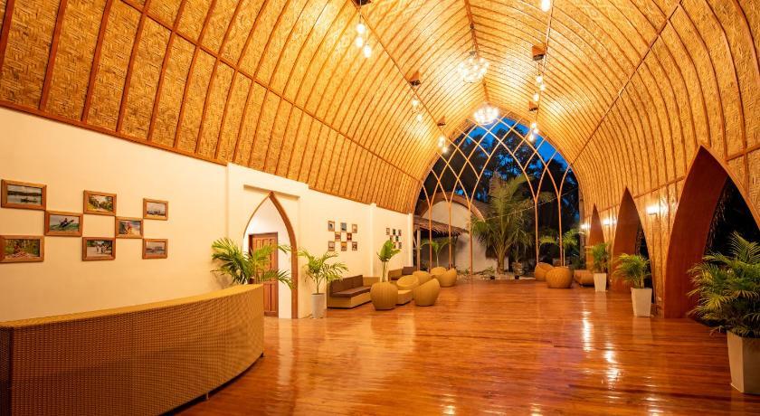 Best Beach Resorts in Siargao, Philippines7