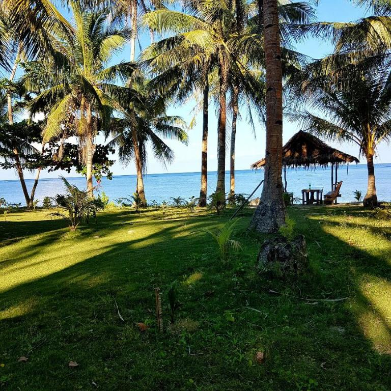 Best Beach Resorts in Siargao, Philippines8