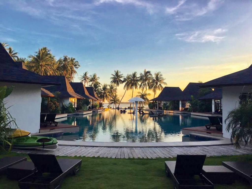 Best Beach Resorts in Siargao, Philippines9