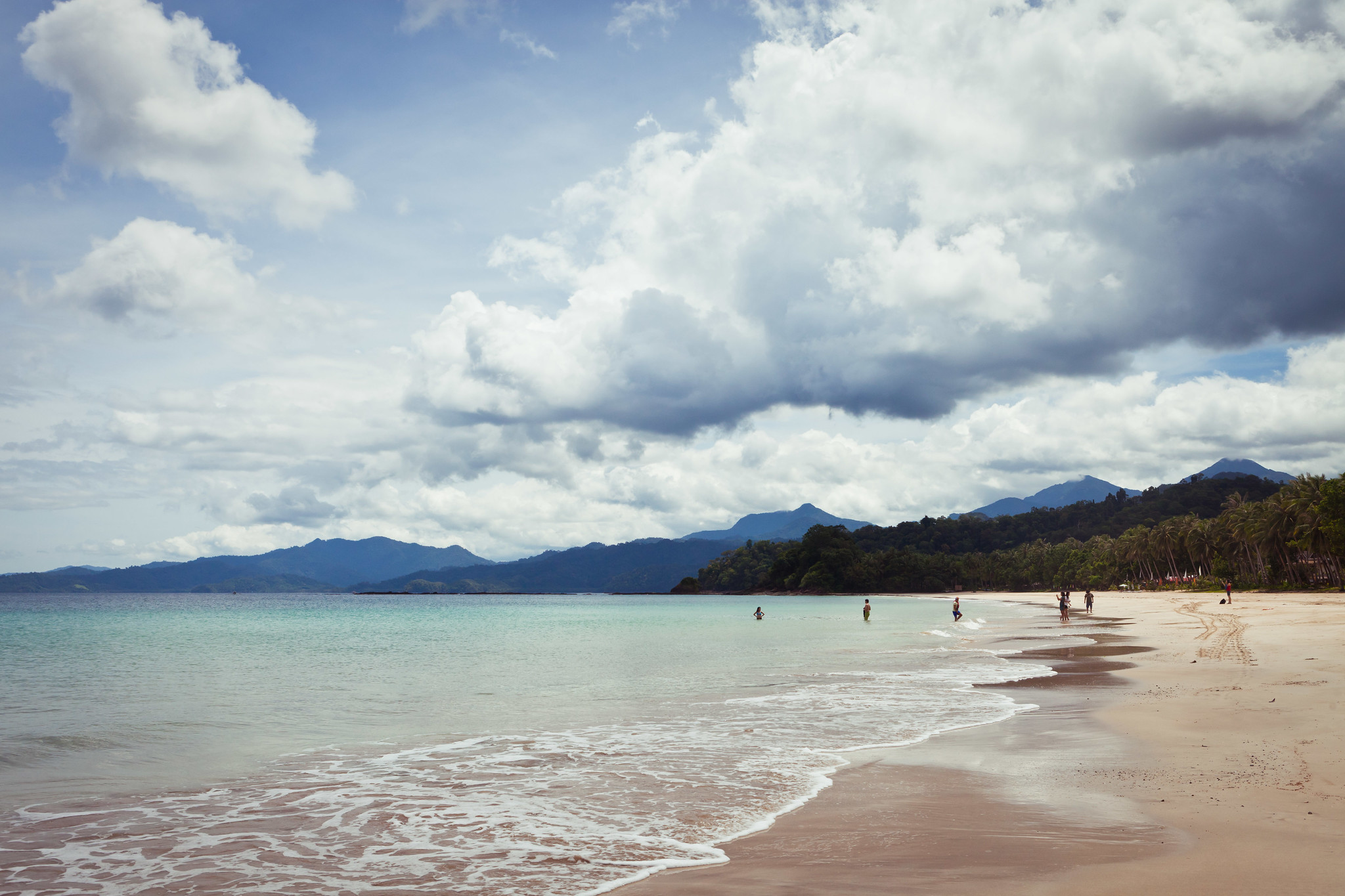 Best Beaches in Palawan, Philippines3