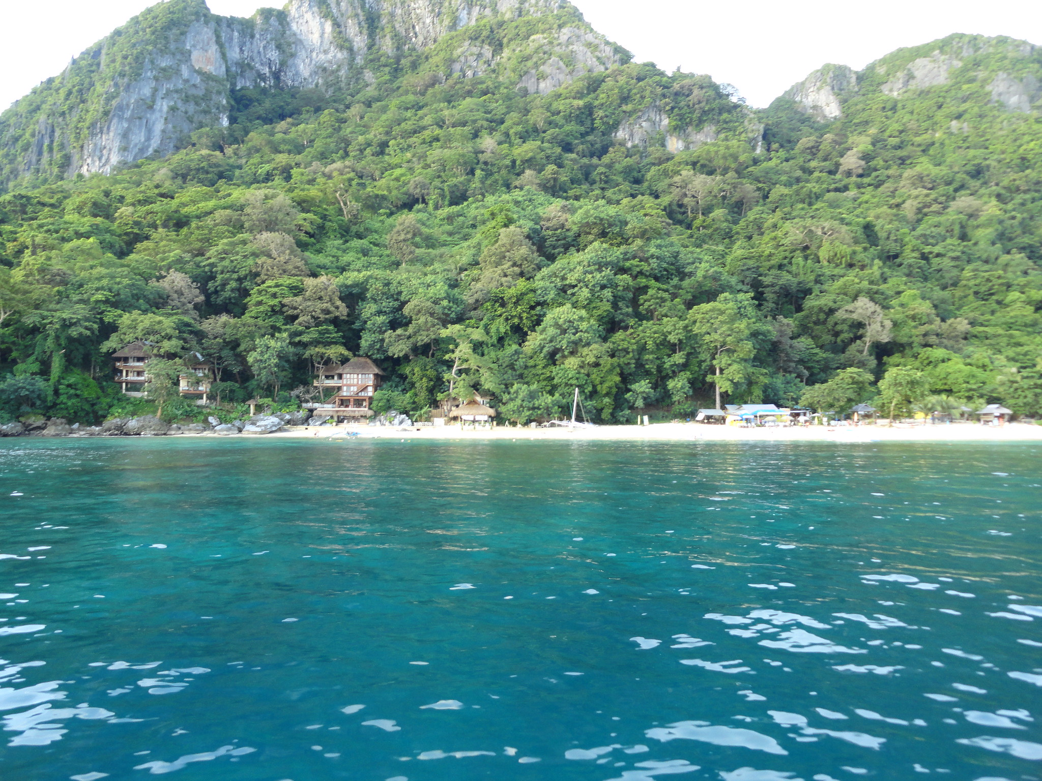 Best Beaches in Palawan, Philippines5