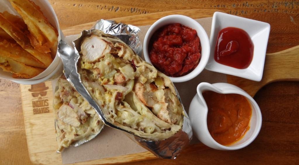 Boracay Food Where to Eat in Boracay Island11