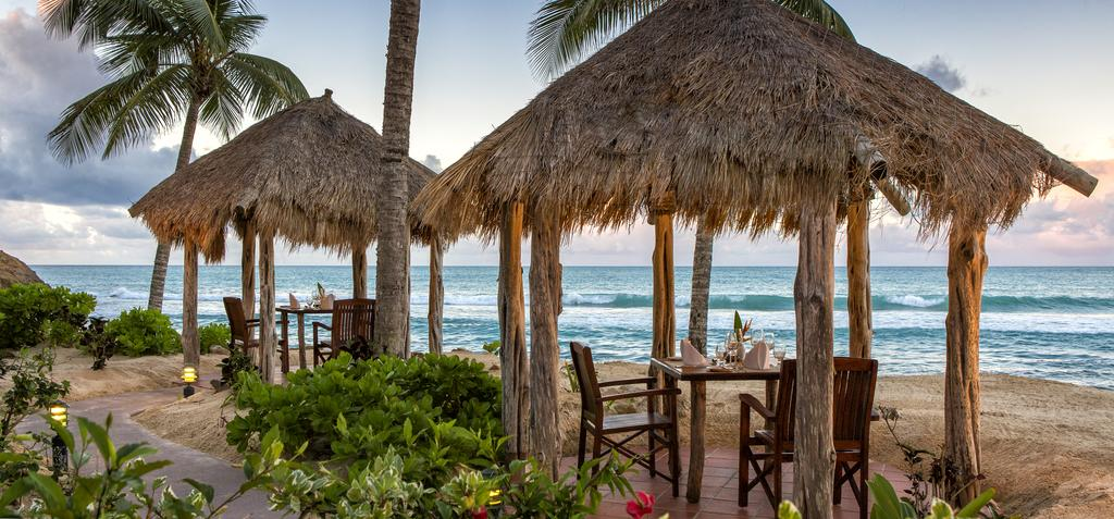 List of Best All Inclusive Resort and Hotel in Antigua