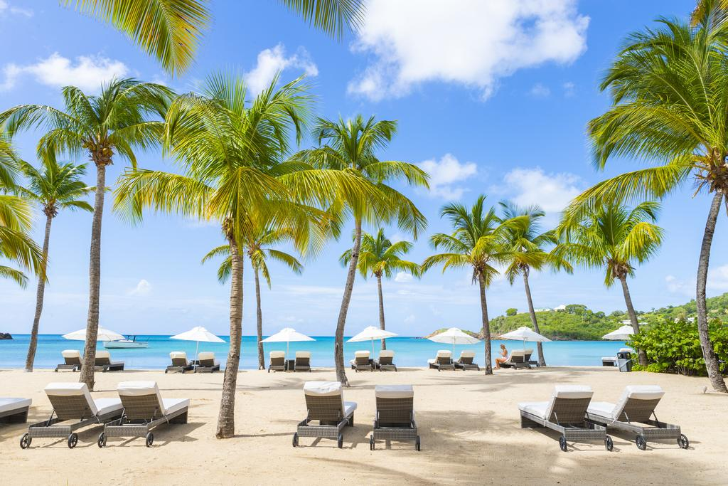 List of Best All Inclusive Resort and Hotel in Antigua2
