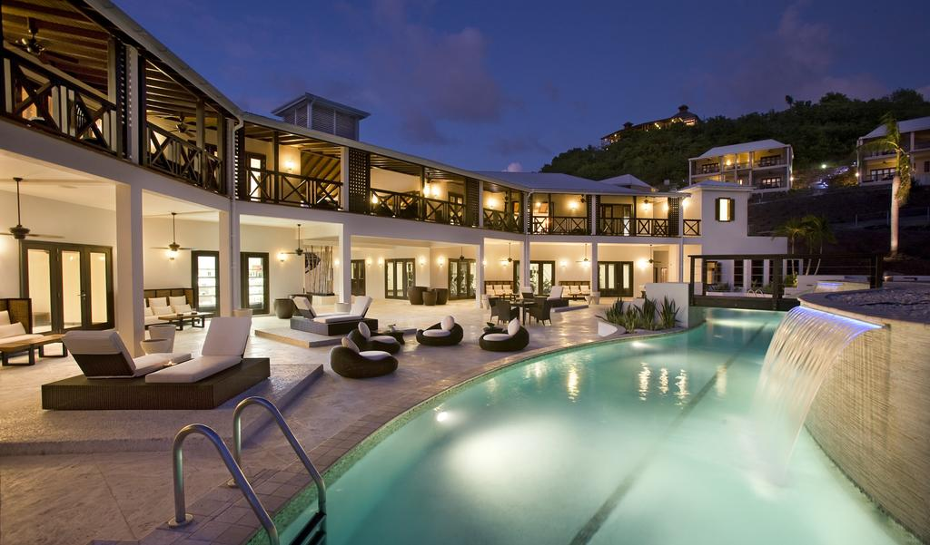 List of Best All Inclusive Resort and Hotel in Antigua4