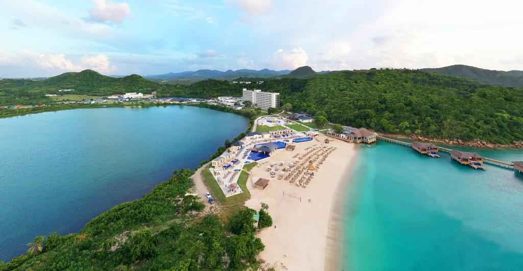 List of Best All Inclusive Resort and Hotel in Antigua5