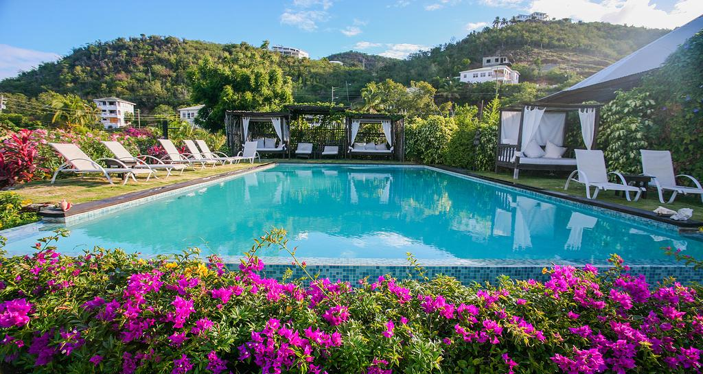 List of Best All Inclusive Resort and Hotel in Antigua6
