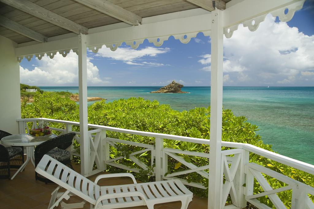 List of Best All Inclusive Resort and Hotel in Antigua7