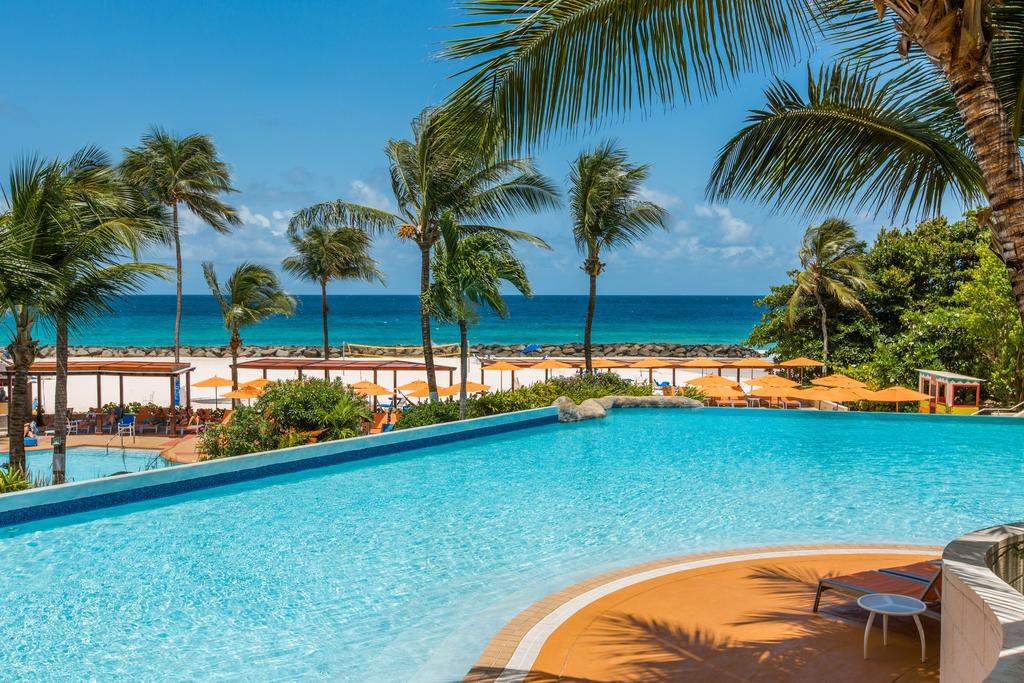 List of Best All Inclusive Resort and Hotel in Barbados