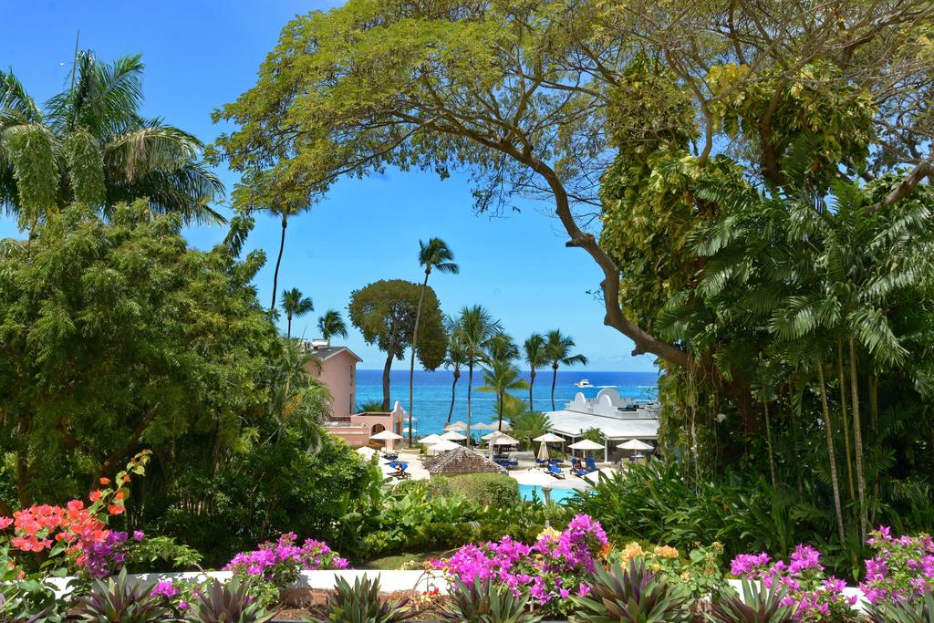 List of Best All Inclusive Resort and Hotel in Barbados1