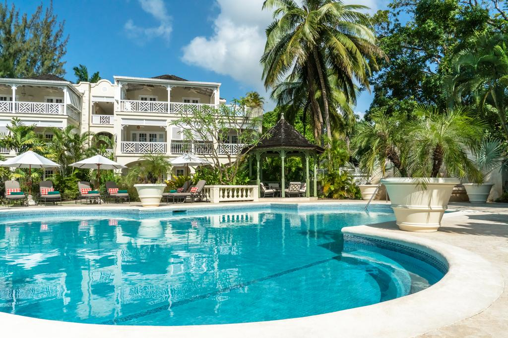 List of Best All Inclusive Resort and Hotel in Barbados2