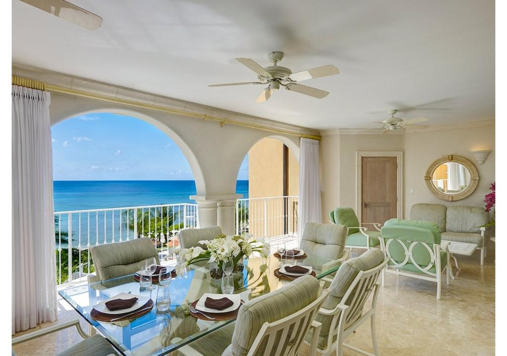 List of Best All Inclusive Resort and Hotel in Barbados3