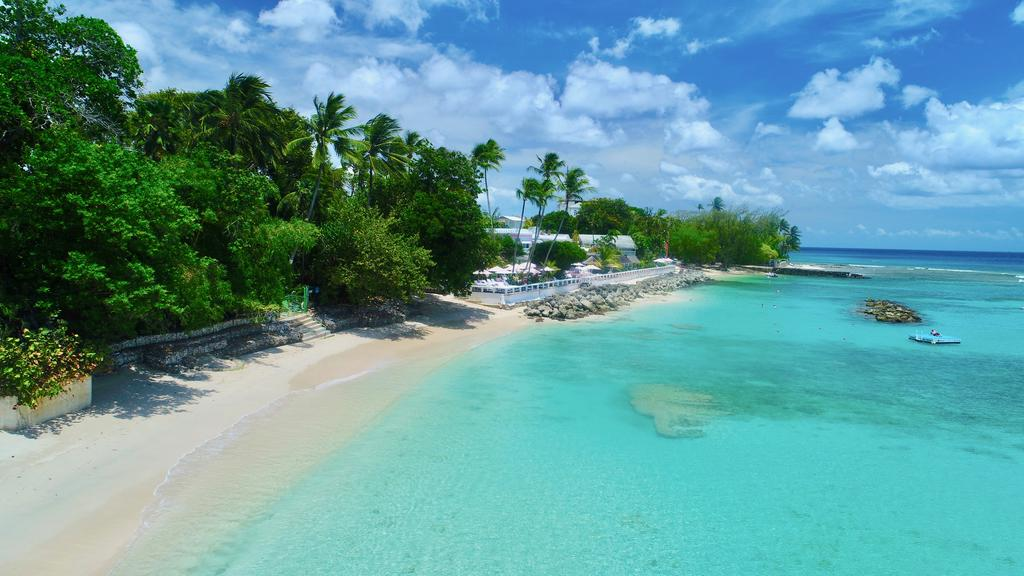List of Best All Inclusive Resort and Hotel in Barbados4
