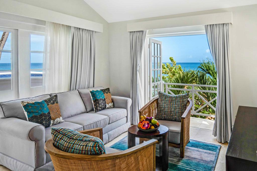 List of Best All Inclusive Resort and Hotel in Barbados6