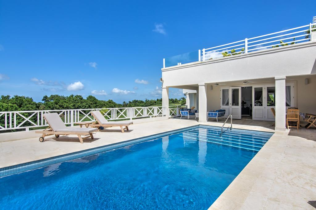List of Best All Inclusive Resort and Hotel in Barbados7