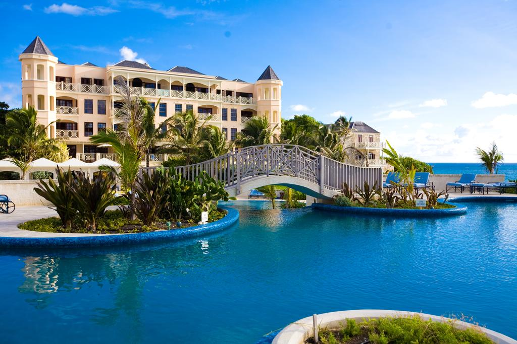 List of Best All Inclusive Resort and Hotel in Barbados8