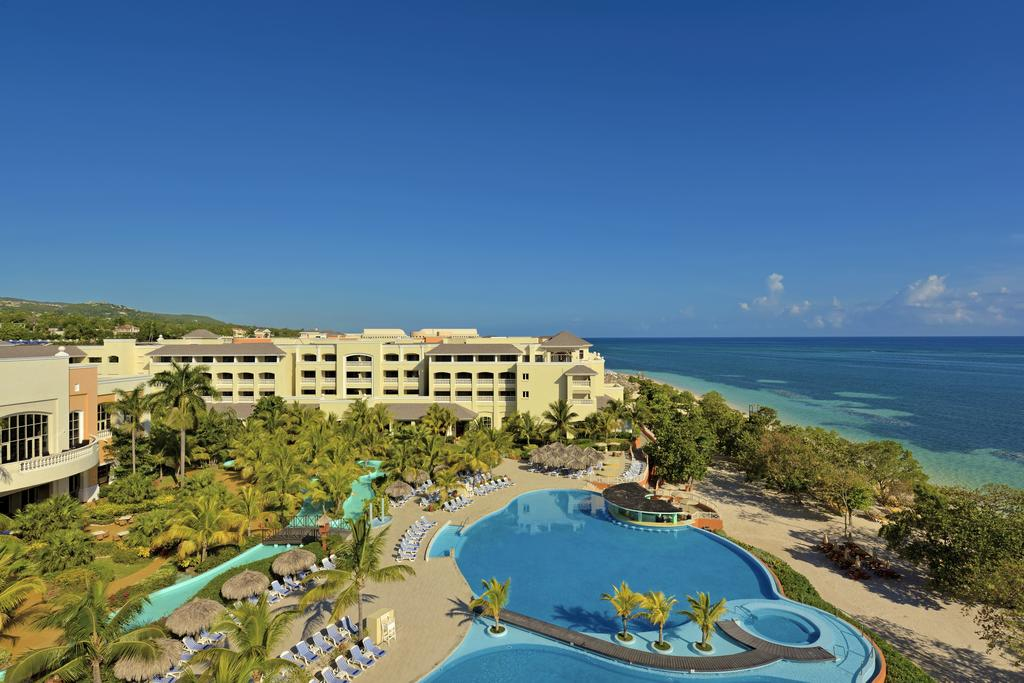 List of Best All Inclusive Resort and Hotel in Jamaica