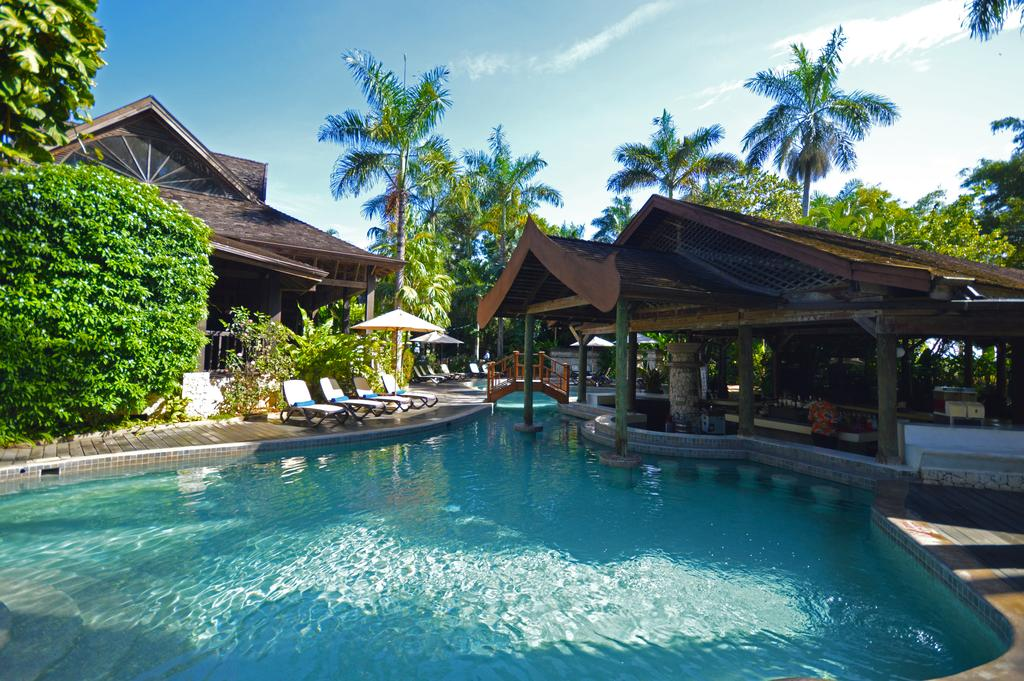 List of Best All Inclusive Resort and Hotel in Jamaica1