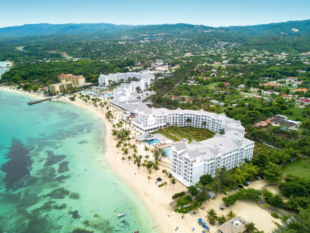 List of Best All Inclusive Resort and Hotel in Jamaica4