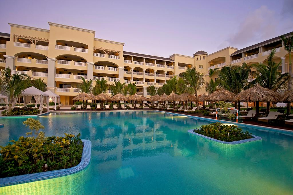 List of Best All Inclusive Resort and Hotel in Jamaica5