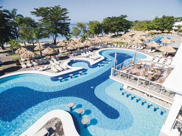 List of Best All Inclusive Resort and Hotel in Jamaica6