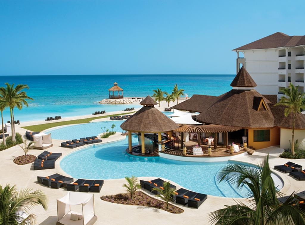 List of Best All Inclusive Resort and Hotel in Jamaica7