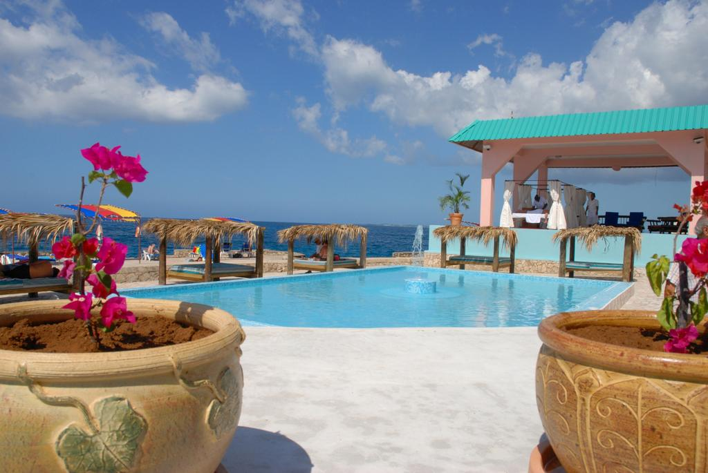 List of Best All Inclusive Resort and Hotel in Jamaica8
