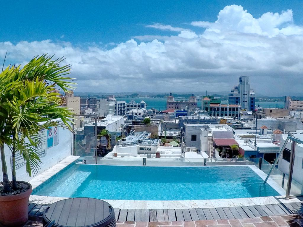 List of Best All Inclusive Resort and Hotel in Puerto Rico2