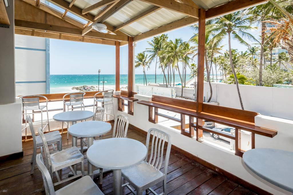 List of Best All Inclusive Resort and Hotel in Puerto Rico9